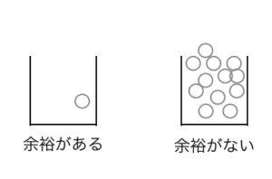 zusuzu1.001