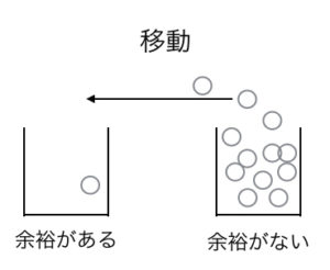 zusuzu2.001